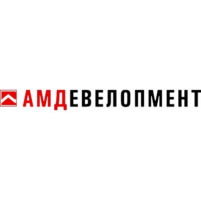 ОАО АМ Девелопмент