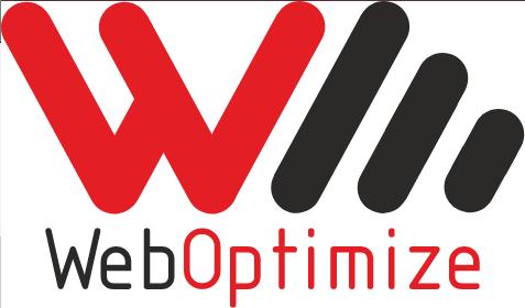Веб Оптимайз